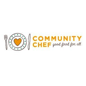 Community-Chef_logo-300x300