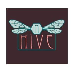 Hive-300