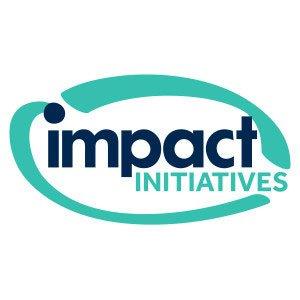Impact-300