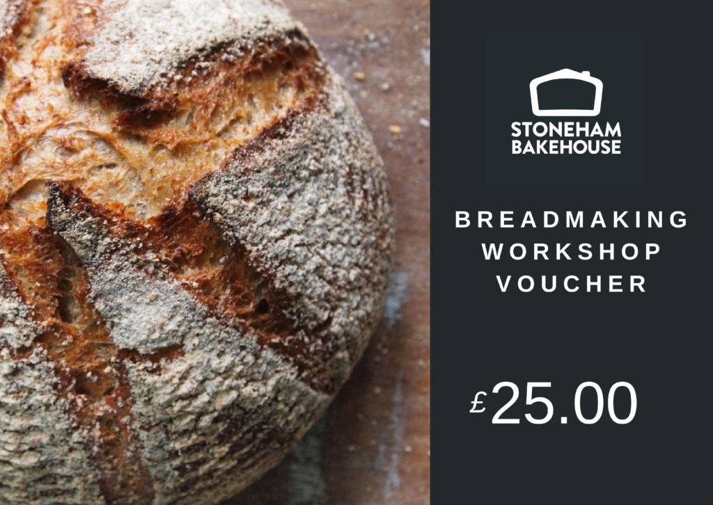 stoneham-bakehouse-vouchers1