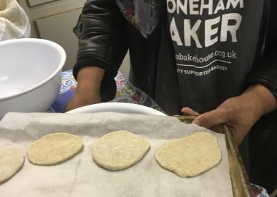 gateway-baker
